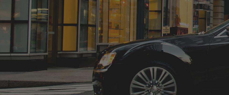 Chrysler In Beaverton Quotes On Chrysler In - The nearest chrysler dealership